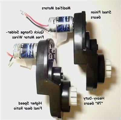 stage i speed motors gearboxes