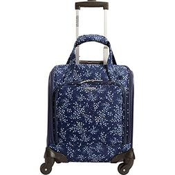 "American Tourister Lynnwood 16"" Underseat Spinner Carry-On L"