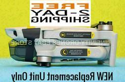 DJI Mavic Mini Replacement Drone Body Aircraft Camera Gimbal