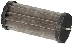Marineland Penguin Power Filter Replacement Bio-Wheel For 33