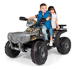 Peg Perego Polaris Sportsman 850 Camo