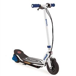 Razor Power Core E100 Kids Ride On Motorized Electric Powere