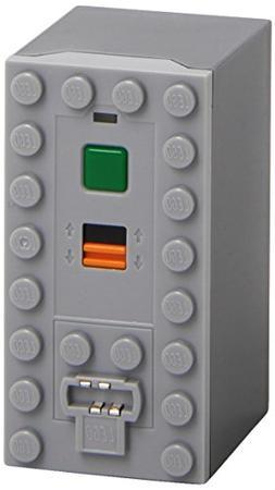 LEGO Power Function AAA Battery Box 8800