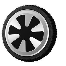 """HoverFixer® 350W Power Motor Wheel & Tire 6.5"""" inch, Fix yo"""