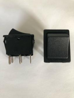 Power Wheels And Other Ride On Replacement Shifter Switches.