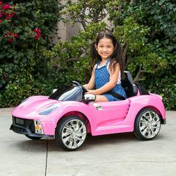 power wheels for girls 12v electric ride