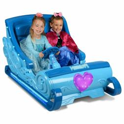 Power Wheels For Girls Outside Toys Toddlers 2 Year Old 4YR
