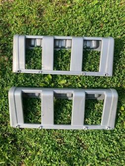 Power Wheels Ford F-150 Parts Replacement Only Running Board