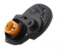 Power Wheels Gearbox for Cadillac Escalades