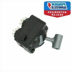Power Wheels K8285-9319 Ford F-150 Gear Shifter sq
