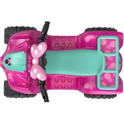 power wheels lil quad featuring disney s