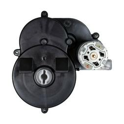 Power Wheels Motor/Gearbox for most Lil and 6V vehicles 0096