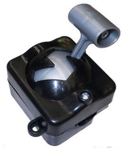 PartsBlast Power Wheels Replacement Shifter Assembly Part K8