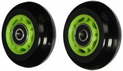 powerwing dlx replacement rear wheels