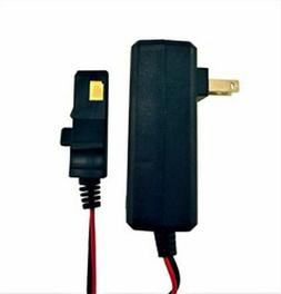 REPLACEMENT CHARGER FOR POWER WHEELS PORSCHE 911 GT3 CDD15 C