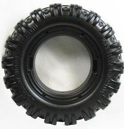2-Pack Power Wheels Fisher Price J4394-2529 Wheel Jeep Hurri