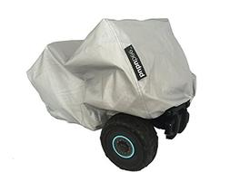 Extra Small Children's Ride-On Toy Car Cover - UV Rain Snow