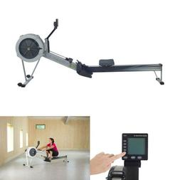 Rowers Concept2 Model D Indoor Rowing Machine  with PM5