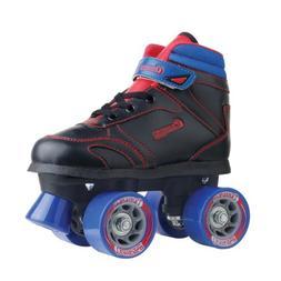 Chicago Boys Sidewalk Skates - Size J12