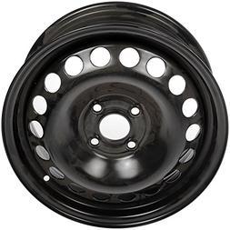 Dorman 939-100 Steel Wheel