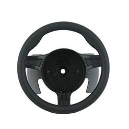 Power Wheels - Porsche 911 GT3  Steering Wheel