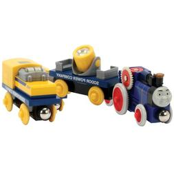 Learning Curve TWR Fergus And Power Cars 3/pk LCT98102