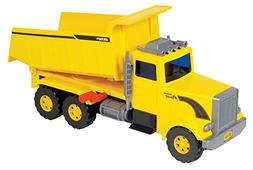 Small World Toys Vehicles - Dump Truck