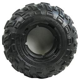 Power Wheels - WHEEL J5248-2369 Please double check before o