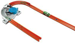 Hot Wheels Track Builder Stunt Kit